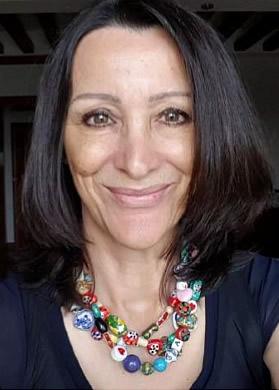 Maria Miniello